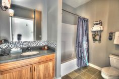 Stillwater Vacation Rental in Park City, UT