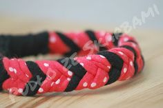 Pudło ze Skarbami - rękodzieło szydełkowe : Bransoletka plecionka Bobbiny Friendship Bracelets, Jewelry, Fashion, Moda, Jewlery, Jewerly, Fashion Styles, Schmuck, Jewels