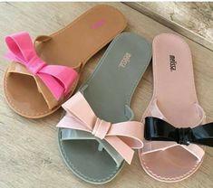 d2389d3c2 11 Best Melissa jelly shoes images