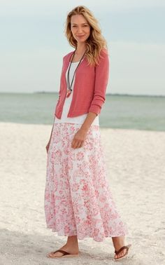 Aug. 26: A Gift Cut, Sewn, Buttoned – Clothes are a gift–feminine, modest cloth | How Do It Info