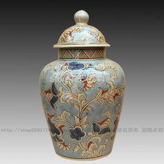 Alibaba グループ | AliExpress.comの 花瓶 からの サイズ: 35cm*23cm。 製品の写真: 船積み:Dhl、 ups、 tnt、 フェデックス、 ems、 e-ems配送オプションについて。 私に連絡してくださいする前に詳細についてあなたは順序を作る 中の 磁器セラミック中国花瓶景徳鎮ジャー PV11