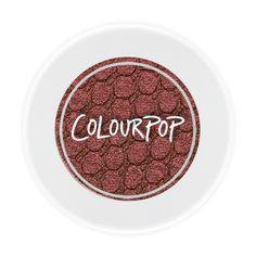 Static - colourpop