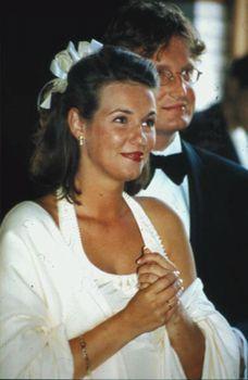 Afbeeldingsresultaat voor prinses annette hollandse 100