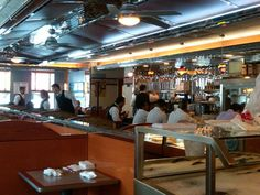 Bel Aire Restaurant & Diner - Astoria   View our menu, reviews & Order food online