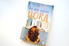 la_vie_selon_nora