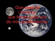 Mi Universo - Jesus Adrian Romero