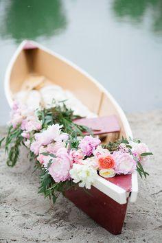 28 Romantic Destination Wedding Photos - Inspired By This Wedding Blog, Our Wedding, Wedding Photos, Seaside Wedding, Wedding Ideas, Alta Moda Bridal, Wedding Transportation, Party Mode, Photoshoot Themes