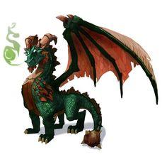 Image - Terrador DoTD.jpg - The Spyro Wiki - Spyro, Sparx, The Legend of Spyro, Skylanders, and more