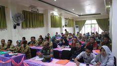 5 Program Sanitasi Berbasis Masyarakat di Sinjai Perlu Dikampanyekan
