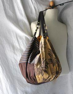 borse di tessuto | TEKOA MILANO