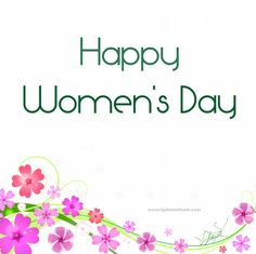 Happy International Womens Day 2014 Cards Wishes Wallpapers_2