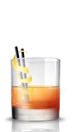 Sazerac~~~ parts canadian whisky 1 part sugar syrup 1 dash Peychaud's Bitters 1 dash absinthe Cocktails, Drinks, Whisky, Syrup, Cheers, Barware, Sugar, Craft Cocktails, Drinking