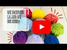 Hand Knitting, Knitting Patterns, Crochet Patterns, Crochet Scarves, Crochet Hats, Crochet Waffle Stitch, Knit Dishcloth, Crochet Collar, Seed Stitch