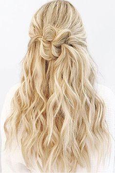 Hair Inspiration for 2016. www.styleonedge.net