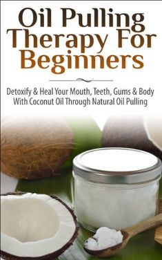 home-remedies-using-coconut-oil