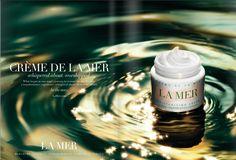 #lamer