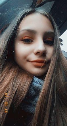 Fake Girls, Cute Girl Pic, Fake Photo, Foto Pose, Catfish, Beautiful, Fashion, Photos, Instagram Ideas