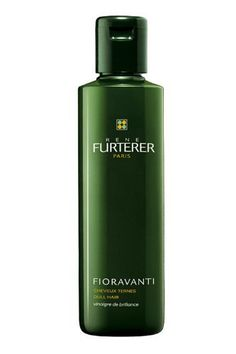clarifying-shampoo-rene-furterer. Great for dull, flat & lifeless hair