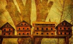Mabel Dodge Luhan images - Google Search Mabel Dodge Luhan, Big Houses, Google Search, Painting, Image, Art, Art Background, Large Homes, Painting Art
