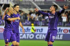 FIORENTINA+v+TOTTENHAM+–+Europa+League+Betting+Preview+++Prediction