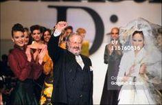 1989-96 Christian Dior by Gianfranco Ferré