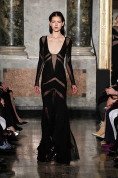 Fall Winter 2012-13 - Emilio Pucci Official Website and Online Store: Luxury fashion made in Italy.