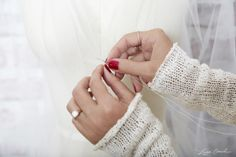 Lauren Conrad's gorgeous engagement ring