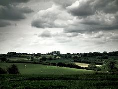 Nottinghamshire,  #Flickr #photography