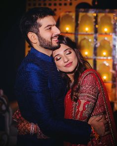 Photo Poses For Couples, Wedding Couple Poses Photography, Indian Wedding Couple Photography, Couple Photoshoot Poses, Wedding Photoshoot, Man Photography, Wedding Shoot, Engagement Photography, Pre Wedding Poses
