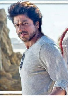 Omshibainews Present Shahrukh Khan Story Shah Rukh Khan Quotes, Shah Rukh Khan Movies, Shahrukh Khan And Kajol, Aamir Khan, Chak De India, Indian Freedom Fighters, Srk Movies, Kuch Kuch Hota Hai, Dear Zindagi