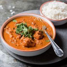 Garam Masala, Naan, Chili, Grilling, Curry, Ethnic Recipes, Food, Gourmet, Cilantro