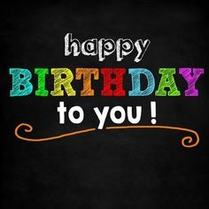 Happy Birthday Text, Happy Birthday Quotes For Friends, Happy Birthday Wishes Quotes, Happy Birthday Pictures, Happy Birthday Parties, Happy Birthday Greetings, Man Birthday, Happy Bird Day, Celebration