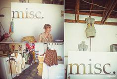 Misc. Fashion boutique. #saltlakecity #cityhomeCOLLECTIVE #boutique #womensapparel