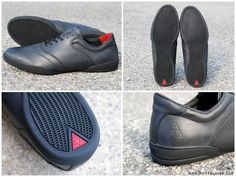 dylan rieder shoes - Google Search
