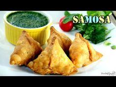 crispy samosa recipe,how to make crisp samosa at home,aloo samosa recipe,Punjabi samosa recipe,vegetarian samosa recipe,samosa dough recipe,samosa recipe video