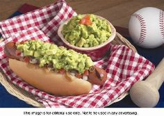 ... about Hot Dog on Pinterest   Hot dogs, Hot dog toppings and Chili dogs