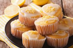 I DON'T need an excuse to get baking, and it's a great activity to do with the kids. So this week I bring lemon muffins – a delicious treat to enjoy with a cuppa or even pack up in a picnic. Lemon muffins Makes: 12Prep time: 15 minutesCook time: 13-15 minutes YOU WILL NEED: 150g […]