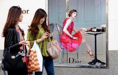 Los turistas chinos gastaron 261 mil millones de dólares en 2016