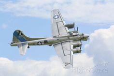 Sentimental Journey Arizona wing ,taken at Great Lakes Airshow,ST.Thomas Ontario Canada June30/2013
