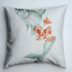 An online Store selling a unique range of textiles and home decor that celebrates the beauty of South Africa's flora and fauna. Scatter Cushions, Throw Pillows, Flora And Fauna, South Africa, Textiles, Rooms, Celebrities, Unique, Beauty