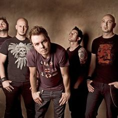 Image for 'Prime Circle'