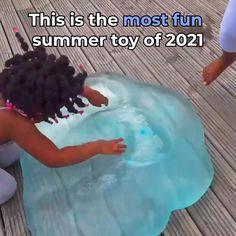 Fun Activities For Kids, Games For Kids, Crafts For Kids, Fun Games, Kids Fun, Family Activities, Billard Design, Summer Kids, Summer Parties
