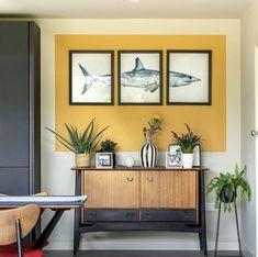 Interior Design Inspiration, Home Decor Inspiration, Home Interior Design, Interior Decorating, Monday Inspiration, Interior Home Decoration, Decor Ideas, Room Colors, Room Colour Ideas
