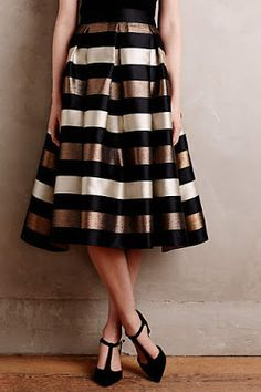 #anthrofave dresses and skirts