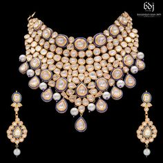 Photo From 2018 - By Balkishan Dass Jain Jewellers Album, Jewels, Bridal, Inspiration, Biblical Inspiration, Jewelery, Gems, Jewerly, Brides