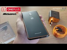 42 Best Oneplus images in 2019