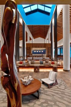 Well look who made the list! @AndazMaui! On @Travel and Leisure's Best New Hotels list!