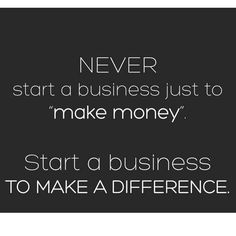 Being in this business has taught me so much about myself and how i want to help others.We are about changing lives. Just to think each regimen you purchase from me or your friends or relatives are going to charities. Yes charities to build homes, schools for kids! Helping the less fortunate. Rodan and fields is all about giving!