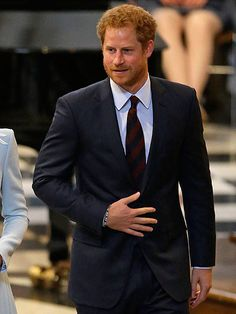 Princess Kate Goes to Church with the Queen – and a Whopping 50 Royal Relatives!| The British Royals, The Royals, Kate Middleton, Prince Harry, Prince Philip, Prince William, Queen Elizabeth II