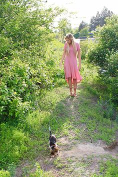 The Millie Dress – Nelipot Apparel  #blush#blushpink#pinkdresses#modestdresses#shop#ootd#bridesmaiddress#summerwedding#mormon